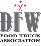 DFW-food-trucks