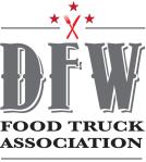 DFW-food-trucks
